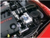 procharger-intercooled-system-for-innotech-corvette-c6-with-ls2-engine.jpg