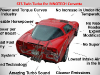submenu-engines-sts-twin-turbo-for-ls2-ls3-ls7.png