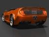 escalero_orange.jpg
