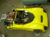 06ultima-can-am-with-ls7-twin-turbo-during-assembly-process.jpg