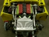 07ultima-can-am-with-ls7-twin-turbo-during-engine-and-brakes-installation-process.jpg