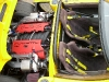08ultima-can-am-with-ls7-twin-turbo-in-top-view.jpg